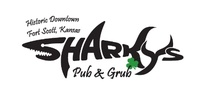 Sharky's Pub & Grub