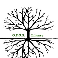 Old Fort Genealogical Society of SEK, Inc