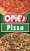 Opie's Pizza