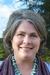 HomeLink Realty-Katherine Lipscomb Smith