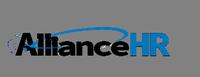 Alliance HR Services
