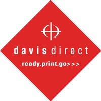 Davis Direct
