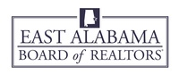 East Alabama Board of REALTORS