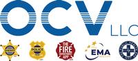 OCV, LLC