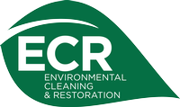 Environmental Cleaning & Restoration Services (ECR)