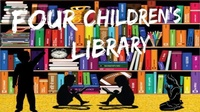 Four Children's Library