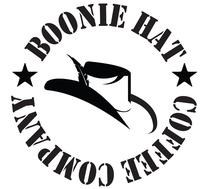 Boonie Hat Coffee Company