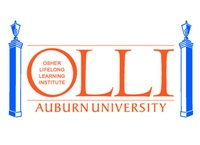 Osher Lifelong Learning Institute at Auburn University, OLLI at Auburn