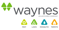 Waynes Pest and Lawn Care