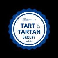 Tart & Tartan