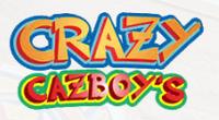 Crazy Cazboy's LLC