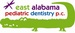 East Alabama Pediatric Dentistry