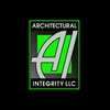 Architectural Integrity,LLC