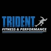 Trident Fitness & Performance