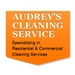 Audrey's Cleaning Service,LLC