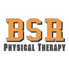 BSR Physical Therapy