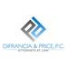 DiFrancia & Price, P.C.