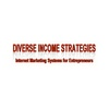 Diverse Income Strategies