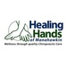 Healing Hands of Manahawkin