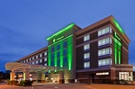 Holiday Inn-Manahawkin