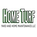 Home Turf Yard & Home Maintenance,LLC