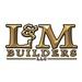 L&M Builders, LLC