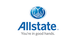 Allstate Title Agency