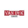 Marion Romano - Van Dyk Realtor