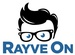 RAYVE ON