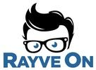 RAYVE ON
