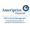 RM Financial Management, Ameriprise Financial