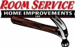 Room Service Home Improvements