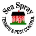 Sea Spray Termite & Pest Control