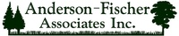 Anderson-Fischer & Associates Inc