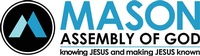 Mason Assembly of God