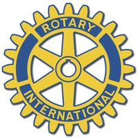Mason Rotary Club