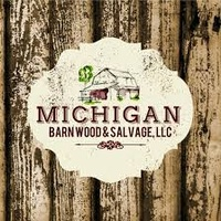 Michigan Barn Wood And Salvage