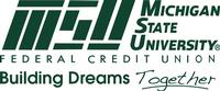 MSU Federal Credit Union-Mason Branch