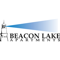Beacon Lake Apartments