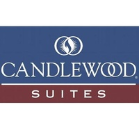Candlewood Suites - Lansing
