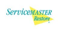 ServiceMaster Restore/Clean