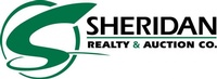 Sheridan Realty & Auction