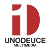 UnoDeuce Multimedia