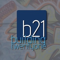 Building Twentyone