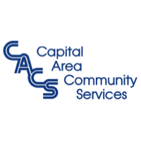 Capital Area Community Services Inc