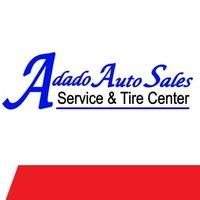 Adado Auto Sales