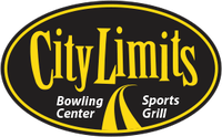 City Limits Sports Grill/Mason Bowling Center