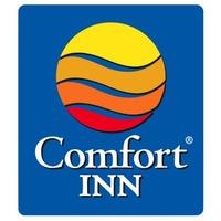 Comfort Inn - Okemos