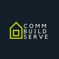 Community Building Services LLC