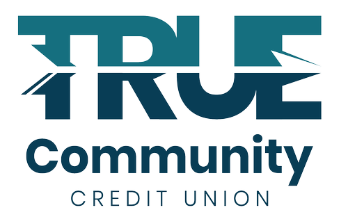 Gallery Image thumbnail_TRUE_PrimaryLogo_FullColor.png